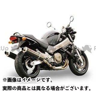 【エントリーで更にP5倍】ヤマモトレーシング エックスイレブン X-11 SPEC-A スリップオンサイレンサー 仕様:カーボン YAMAMOTO RACING