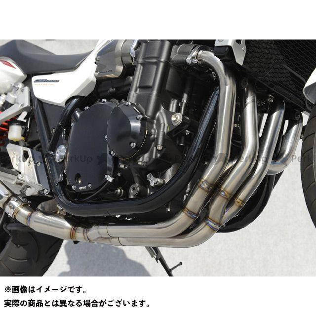 【エントリーで更にP5倍】ヤマモトレーシング CB1300スーパーボルドール CB1300スーパーフォア(CB1300SF) 08~CB1300SF/SB SPEC-A EX ASSY YAMAMOTO RACING
