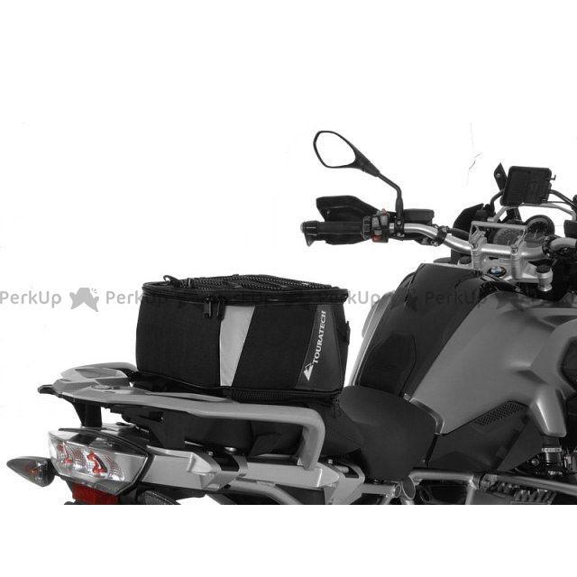 ツアラテック TOURATECH タンデムシートバッグ「アンバート」【スモール】 R1200GS(2013-)