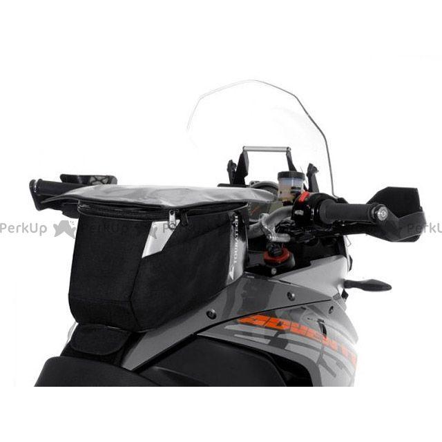 ツアラテック TOURATECH タンクバッグ 「Ambato Pure」 KTM 1190 Adventure/Adventure R