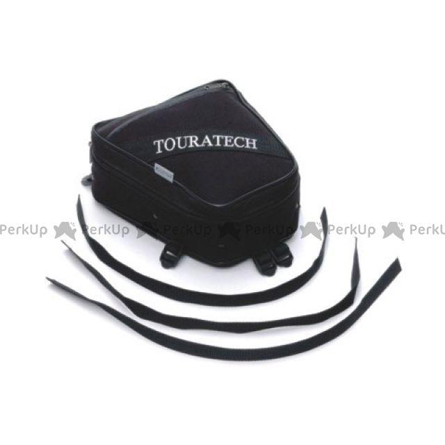 ツアラテック TOURATECH テイルバッグ エンデューロ2