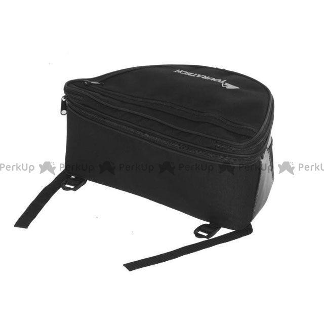 ツアラテック TOURATECH テイルラックバッグ「アンバート」 BMW R1200GS(-2012)/ブラック