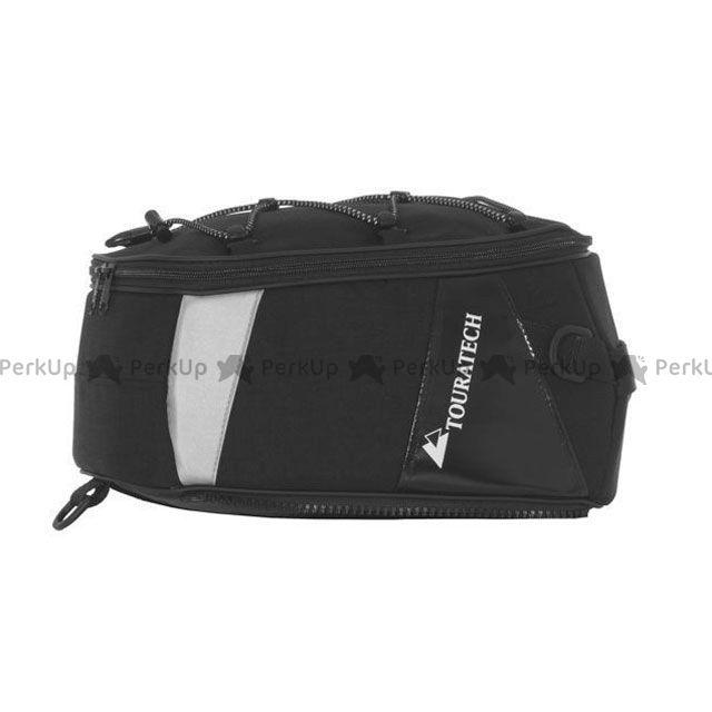 ツアラテック TOURATECH タンデムシートバッグ「アンバート Pure」 YAMAHA MT-09 TRACER