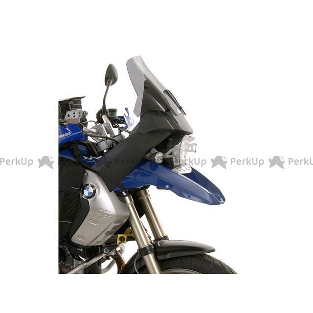 ツアラテック R1200GS フェアリングキットDESIERTO III (ブラック) R1200GS(2008-)  TOURATECH
