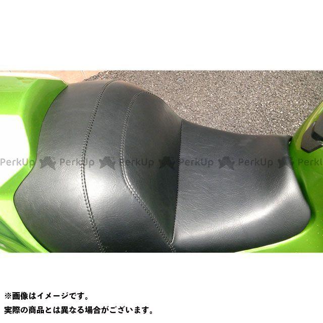クラスフォーエンジニアリング ニンジャZX-14 ニンジャZX-14R ZX14R/ZX14 ステップシート加工 CLASSFOUR