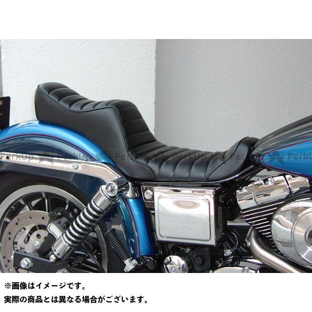 トランプ ダイナファミリー汎用 TSE-007 KING&QUEEN stitch type メーカー在庫あり Tramp Cycle