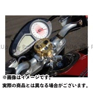モトコルセ ブルターレ910R ブルターレ910S OHLINS INTEGRATED STEERING DUMPER KIT for MV AGUSTA BRUTALE750/910 MOTO CORSE