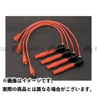 モトコルセ F4 プラグ SILICONE POWER PLUG WIRE for MV AGUSTA F4