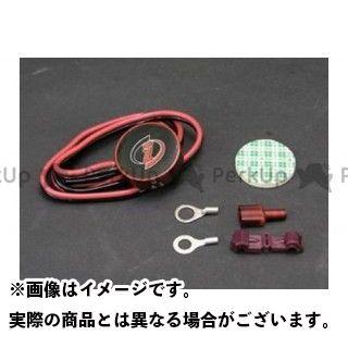 モトコルセ RS125 PLASMA BOOSTER-SB521600R TYPE-CDI MOTO CORSE
