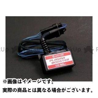 モトコルセ ポールスマート1000LE ST3 その他電装パーツ PLASMA BOOSTER-SB522100B TYPE-B