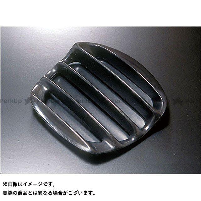 ブラスター2 サーチルーバープリズン タイプA(ブラック) BLUSTER2