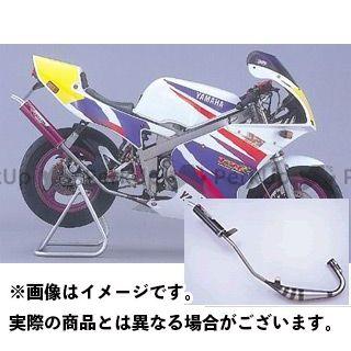 SPI TZM50R ファルコンチャンバー ベイシスR 仕様:アルミサイレサンサー:シルバー エスピーアイ
