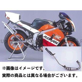 SPI NSR50 ファルコンチャンバー ベイシスR 仕様:アルミサイレサンサー:シルバー エスピーアイ