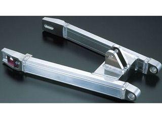 送料無料 SPI モンキー スイングアーム モンキーR/HGスイングアーム(±0cm) スタビ付き 16cm