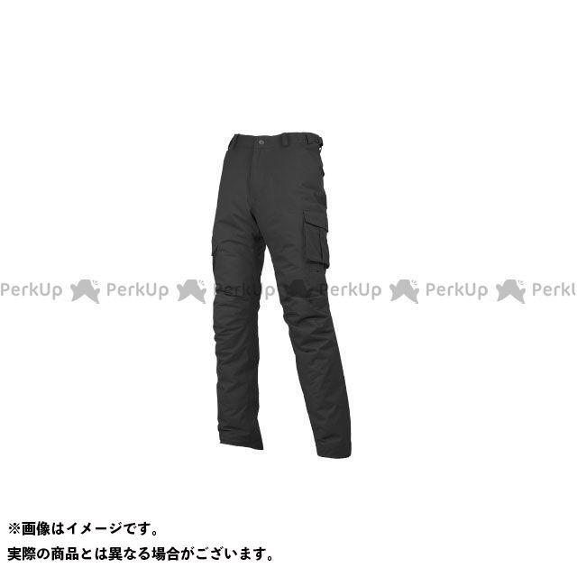 【特価品】ラフ&ロード RR7715LF デュアルテックスウインターカーゴパンツLF カラー:ブラック サイズ:LW/34-40inch メーカー在庫あり ラフアンドロード