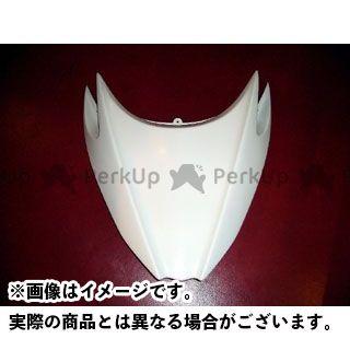 コタニ フォルツァX フォルツァZ カウル・エアロ FORZA(MF10)用グリッターウイング 純正塗装済(白) Xtype