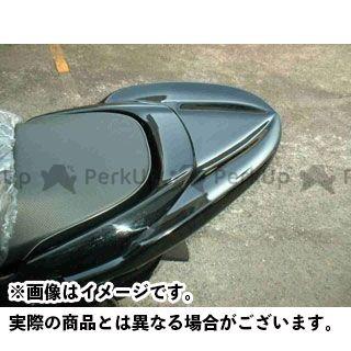 コタニ マジェスティC マジェスティC(SG03J)用デビルウイング カラー:純正塗装済 KOTANI MOTORS