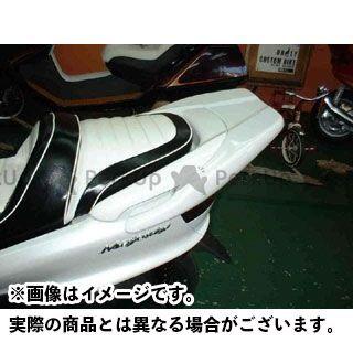 コタニ マジェスティC マジェスティC(SG03J)用マッハテール カラー:純正塗装済 KOTANI MOTORS
