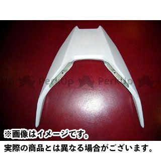 コタニ マジェスティ 新型マジェスティ(SG20J)用イーグルウイング 純正塗装済