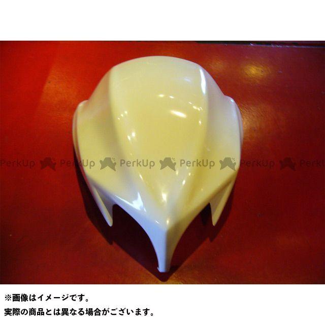 コタニ PCX125 PCX150 カウル・エアロ PCX用デビルマスクゲルコート