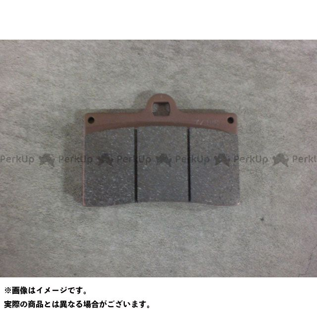 ジクー ZRM-B001C セラミックシンタード TYPE-C ZCOO