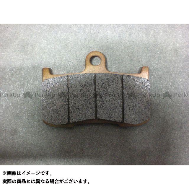 ジクー ZRM-N005C セラミックシンタード TYPE-C ZCOO
