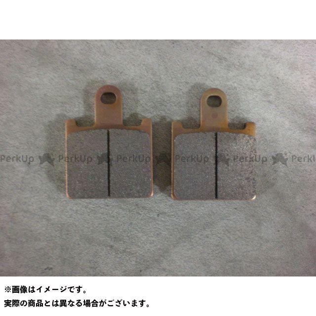 ジクー ZRM-N006C セラミックシンタード TYPE-C ZCOO