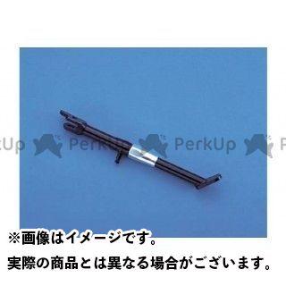 【エントリーで更にP5倍】クラフトマン GPZ750R ニンジャ900 カワサキ汎用 アジャスタブルスタンド Ninja用 CRAFTMAN