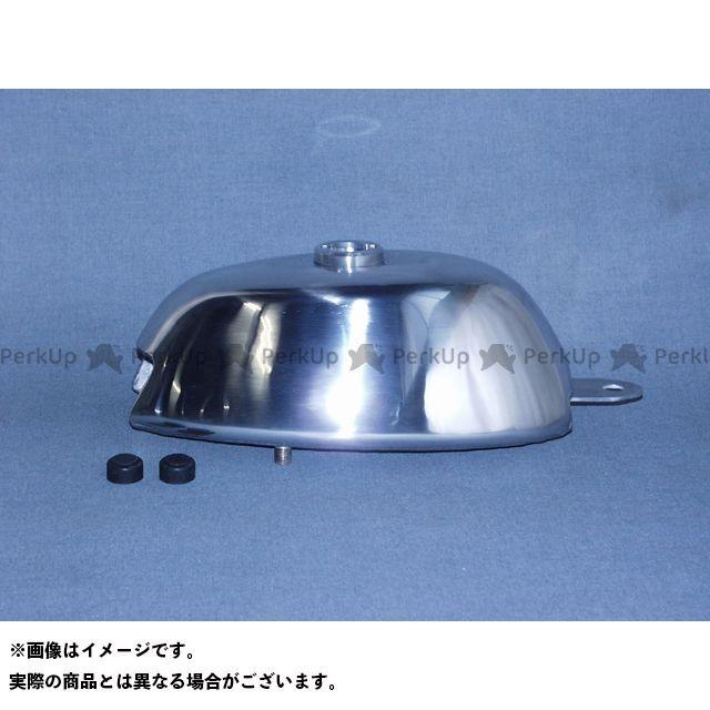 【特価品】ビッグシーダー モンキー アルミタンクTYPE-A 6V用 BIG CEDAR
