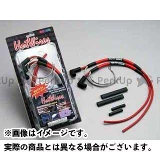 送料無料 ノロジー R100シリーズ プラグ ホットワイヤー(ブラック)