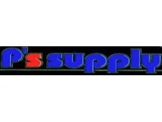 【売れ筋】 ピーズサプライ SYSTEM 汎用 その他マフラーパーツ EXHAUST SYSTEM スタイナー サイレンサー スタイナー ステン サイレンサー/カーボン, 紳士服付属 谷町テーラーパーツ:7a7e5fcf --- toscanofood.it