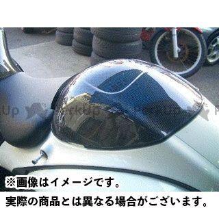 【エントリーで更にP5倍】Bクルーズ 隼 ハヤブサ ハーフTシートカバー 仕様:FRP/未塗装 B・CREWS