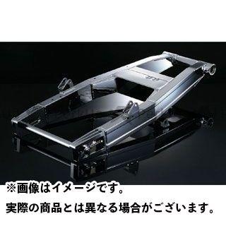 プロドラッグ ニンジャZX-12R ZZR1400 ZZR-1400/ZX-12R用 シュートアウトアーム  PRO Drag