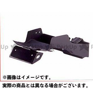 エヌエーオー nao フェンダー 外装 エヌエーオー GSX-R1000 GSX-R600 GSX-R750 フェンダーエリミネーター  nao