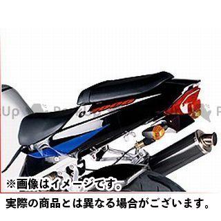 Suzuki GSX-R750 J K Race Replica 1988 Genuine OE DID Chain and Sprocket Kit