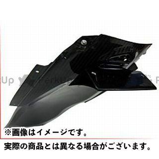 エヌエーオー nao フェンダー 外装 エヌエーオー GSX-R1000 フェンダーエリミネーター+アンダートレイキット 綾織りカーボン nao