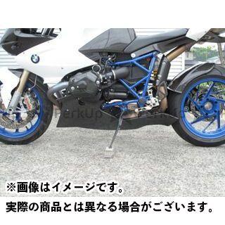 ササキスポーツ HP2スポーツ アンダーカウル(ドライカーボン) レーシング ササキスポーツクラブ