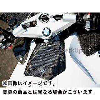 【エントリーで更にP5倍】ササキスポーツ K1200R K1200Rスポーツ K1300R バッテリーカバー 仕様:カーボン ササキスポーツクラブ