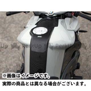 【無料雑誌付き】ササキスポーツ K1200R K1200Rスポーツ K1300R タンクパット 仕様:ドライカーボン ササキスポーツクラブ