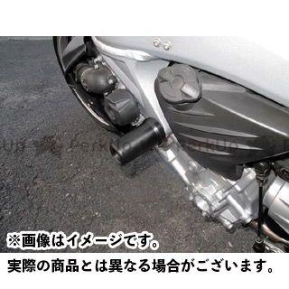 ササキスポーツ K1200R K1200Rスポーツ K1300R クラッシュプロテクター ササキスポーツクラブ