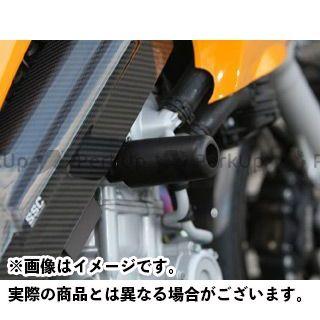 送料無料 ササキスポーツ F800R F800S スライダー類 クラッシュプロテクター