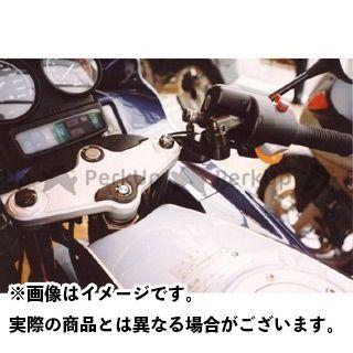【エントリーで更にP5倍】ササキスポーツ R1100RS R1150RS ハンドルセットバックキット ササキスポーツクラブ
