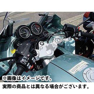 【エントリーで更にP5倍】ササキスポーツ K1200GT ハンドルアップブラケット ササキスポーツクラブ