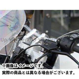 【エントリーで最大P21倍】ササキスポーツ F800ST ハンドルセットバックキット ササキスポーツクラブ