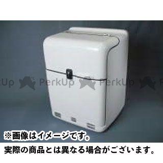 送料無料 JMS ジャイロキャノピー ツーリング用ボックス NEWデリバリーBOX(B-63)