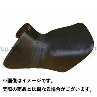 K&H R1200RT シート関連パーツ ハイ シート 2012