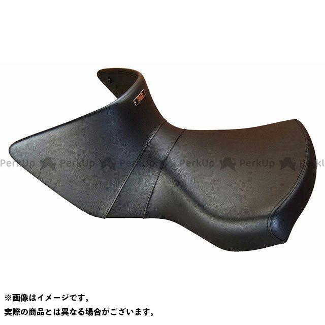【無料雑誌付き】ケイ&エイチ R1200GS R1200GSアドベンチャー ローシート 年式:2012 適合車種:R1200GS K&H