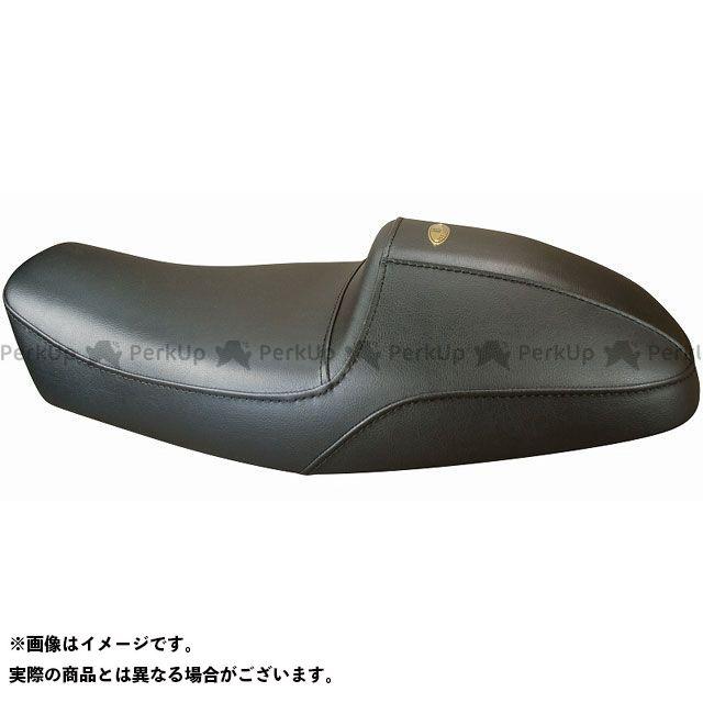 【無料雑誌付き】K&H CB1100 シングルシート サイドステッチ ケイアンドエイチ