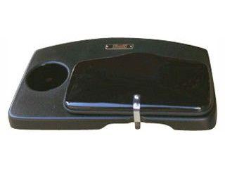 K&H ケイアンドエイチ その他外装関連パーツ ツーリングポケット 1997-2003 FLTR