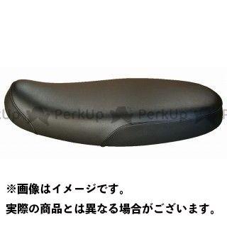 【無料雑誌付き】ケイ&エイチ ダブルシート3 Bプレーン 年式:1999 適合車種:XL1200 K&H